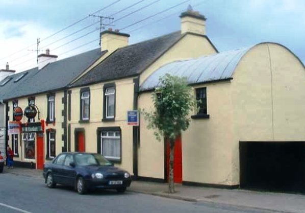 5 Bed House, Broadford