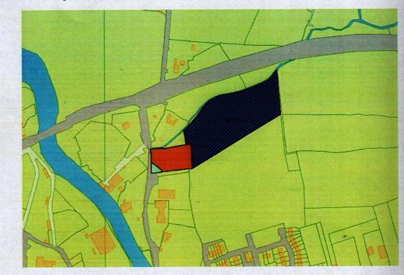 4.3 Acres of Development Land, Askeaton