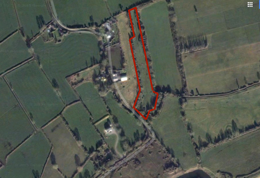 2.17 Acres of Land, Rathkeale