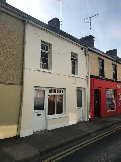 24 Upper Maiden Street, Newcastlewest