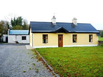 Glenville, Ardagh, Co. Limerick