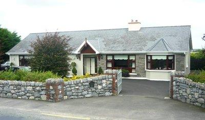Kilrodane, Ardagh, Co. Limerick
