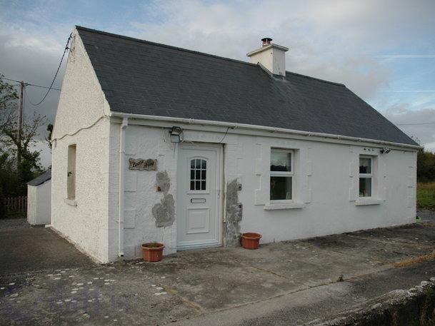 Lisready, Loughill, Co. Limerick