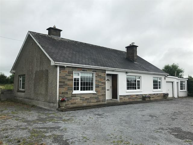 Dangan Beg, Castlemahon, Co. Limerick