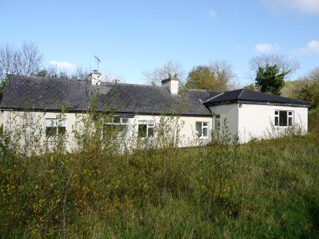 Glensharrold, Carrigkerry, Co. Limerick